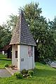 Trahütten Kriegerdenkmal.jpg