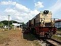 Train from Dawei to Mawlamyine 09.jpg