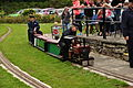 Train on the Plymouth Miniature Railway (5758).jpg