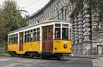 Tram ATM storico 1503.jpg