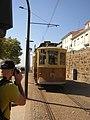 Tram Porto 220.jpg