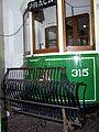 Tram Porto 315.jpg