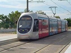 Tramway Athènes.JPG