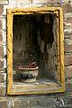 Tran Quoc Pagoda - Detail (3695184018).jpg