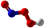 Trans-Peroxynitrous acid Ball and Stick.png