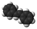 Trans-stilbene-from-xtal-3D-vdW.png