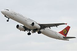 TransAsia Airways Airbus A321 Gu.jpg