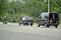 Transporte dos despojos do ex-presidente João Goulart (10858771075).jpg