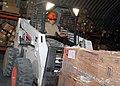 Transporting supplies at Guantanamo.jpg