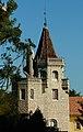 Transylvannia at Cascais (2081723517).jpg
