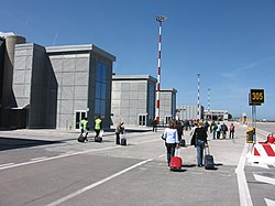 Trapani-Birgi Airport (1).jpg