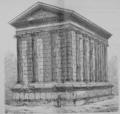 Trattato generale di archeologia261.png