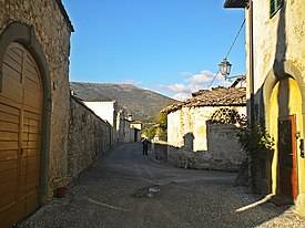 Travalle-the village.jpg