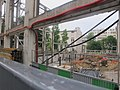 Travaux rue de la Source, Paris 16e.jpg