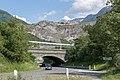 Travaux tunnel Lyon-Turin - 2019-06-17 - IMG 0346.jpg