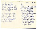 Travel diary from the Rivonia Trial (State v. Nelson Mandela and Others) 065.jpg