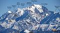 Traversée Durier Mont Blanc (en pointillés bleus retour par Le Goûter).jpg