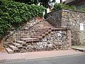 Treppe Zur Kirche - panoramio.jpg