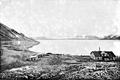 Treurenberg Bay.png