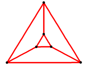 Prism (geometry)