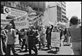 Tribune negatives including Malcolm Fraser and gay solidarity march, Sydney, New South Wales, November 1978 (38738871780).jpg