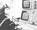 Trident digital sonar system.jpg