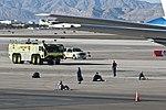Triennial Emergency Exercise 121014-F-TT327-138.jpg