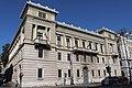 Trieste Palac Economo.jpg
