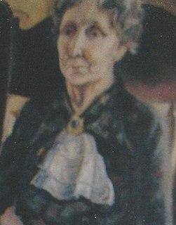 Trinidad Swilling Arizona pioneer
