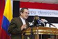 Trinidad y Tobago, rueda de prensa (9560881454).jpg