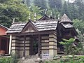 Tripura Sundri Temple, Naggar, Kullu district, 2.jpg
