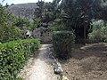 Triq Sa Maison, Il-Furjana, Malta - panoramio (6).jpg