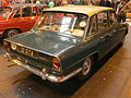 Triumph 2000 (1963 - an early example) (11012374226).jpg