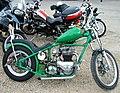 Triumph Chopper green.jpg