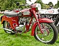 Triumph Speed Twin (1960) - 8054832861.jpg