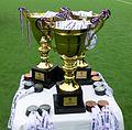 Trofeos Hockey UC campeonas Damas Sub 12 Sub 14 y Sub 16.JPG