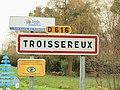 Troissereux-FR-60-panneau d'agglomération-02.jpg