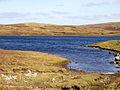 Trolladale Water - geograph.org.uk - 1309027.jpg