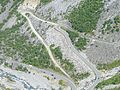 Trollstigen 03.jpg