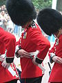 Trooping the Colour 2006 - P1110272 (169174162).jpg