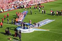 200px-Trophy_presentation_Highbury_2004