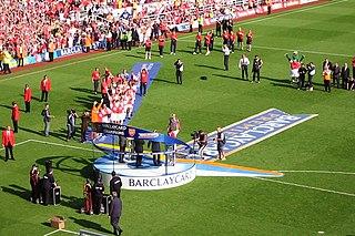 2003–04 FA Premier League