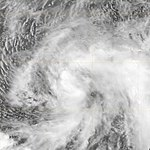 Tropical Depression 1C 2005.jpg