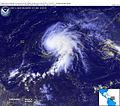 Tropical Storm Nicholas (2003).jpg