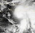 Tropical Storm Noel (2007).PNG