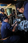 Troubleshooting problems on the USS Ronald Reagan DVIDS99566.jpg