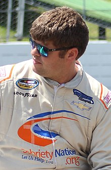 Truck series drivers (42003516590) (cropped)2.jpg