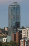 List of tallest buildings in Connecticut - Wikipedia