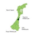Tsubata in Ishikawa Prefecture.png