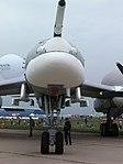 Tu-95 Nose and Pylons.jpg